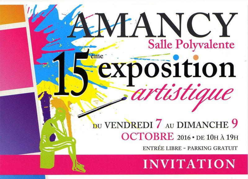 festival-artistique-amancy-remi-masson